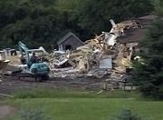 News video: Tornadoes Kill Four in Central New York